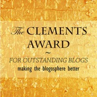 The Clements Award
